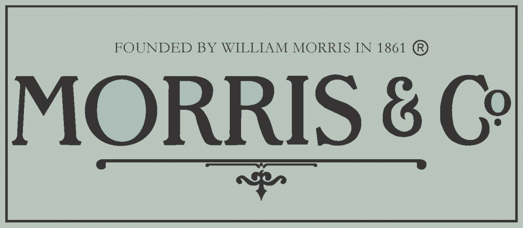 MORRIS LOGO ONLY.png