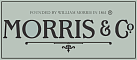MORRIS CO William Morris